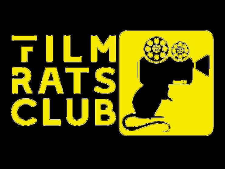 Film Rats Club